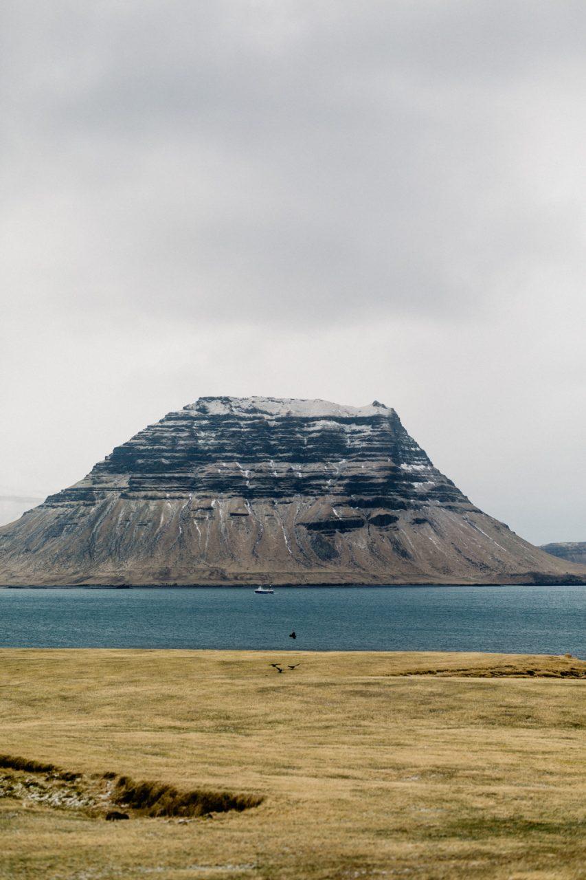 damien-dohmen-islande-2017-13