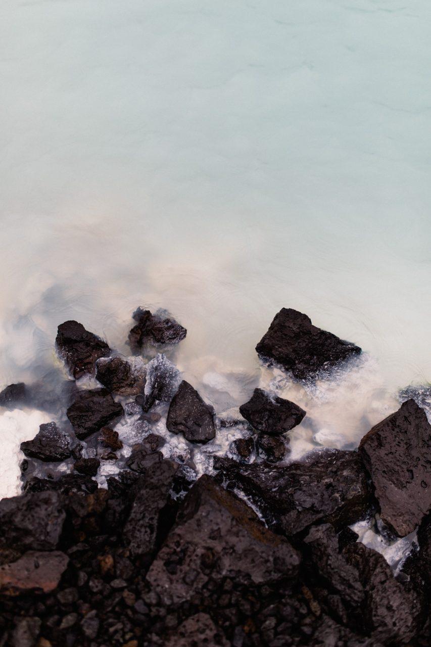 damien-dohmen-islande-2017-2