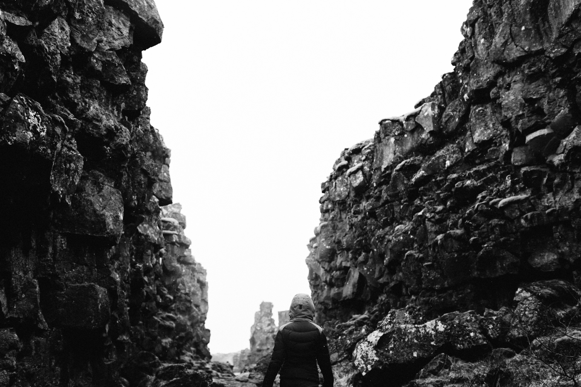 damien-dohmen-islande-2017-20
