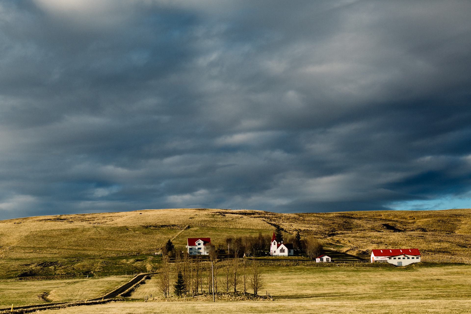 damien-dohmen-islande-2017-24