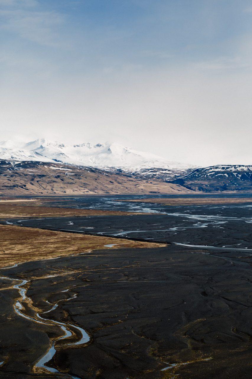 damien-dohmen-islande-2017-31