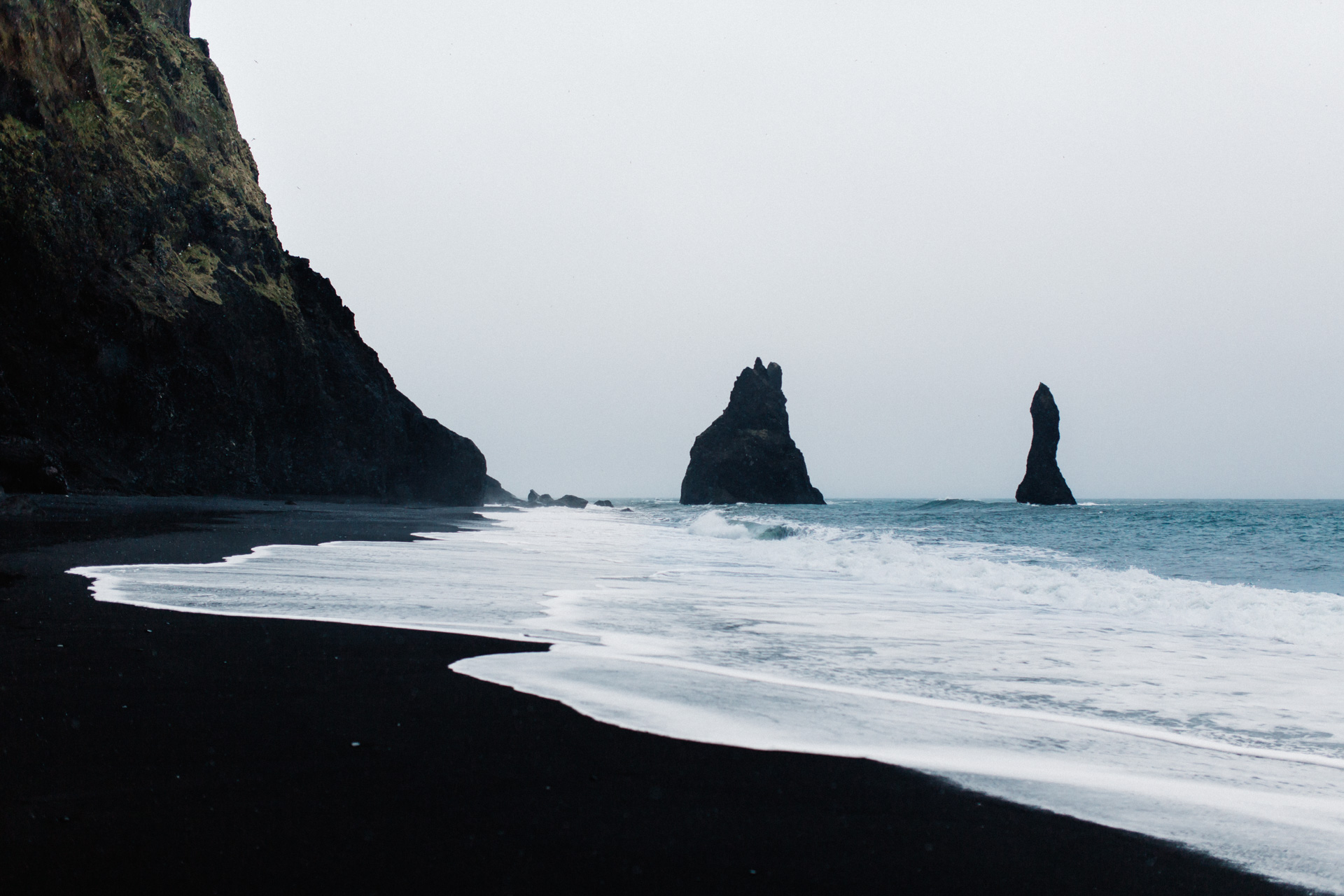damien-dohmen-islande-2017-34