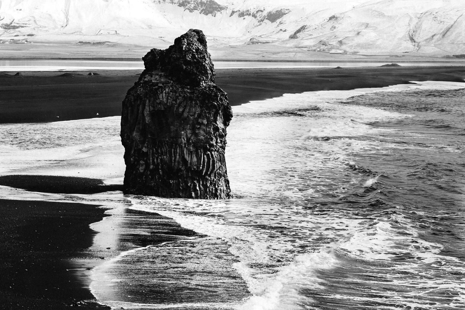 damien-dohmen-islande-2017-35