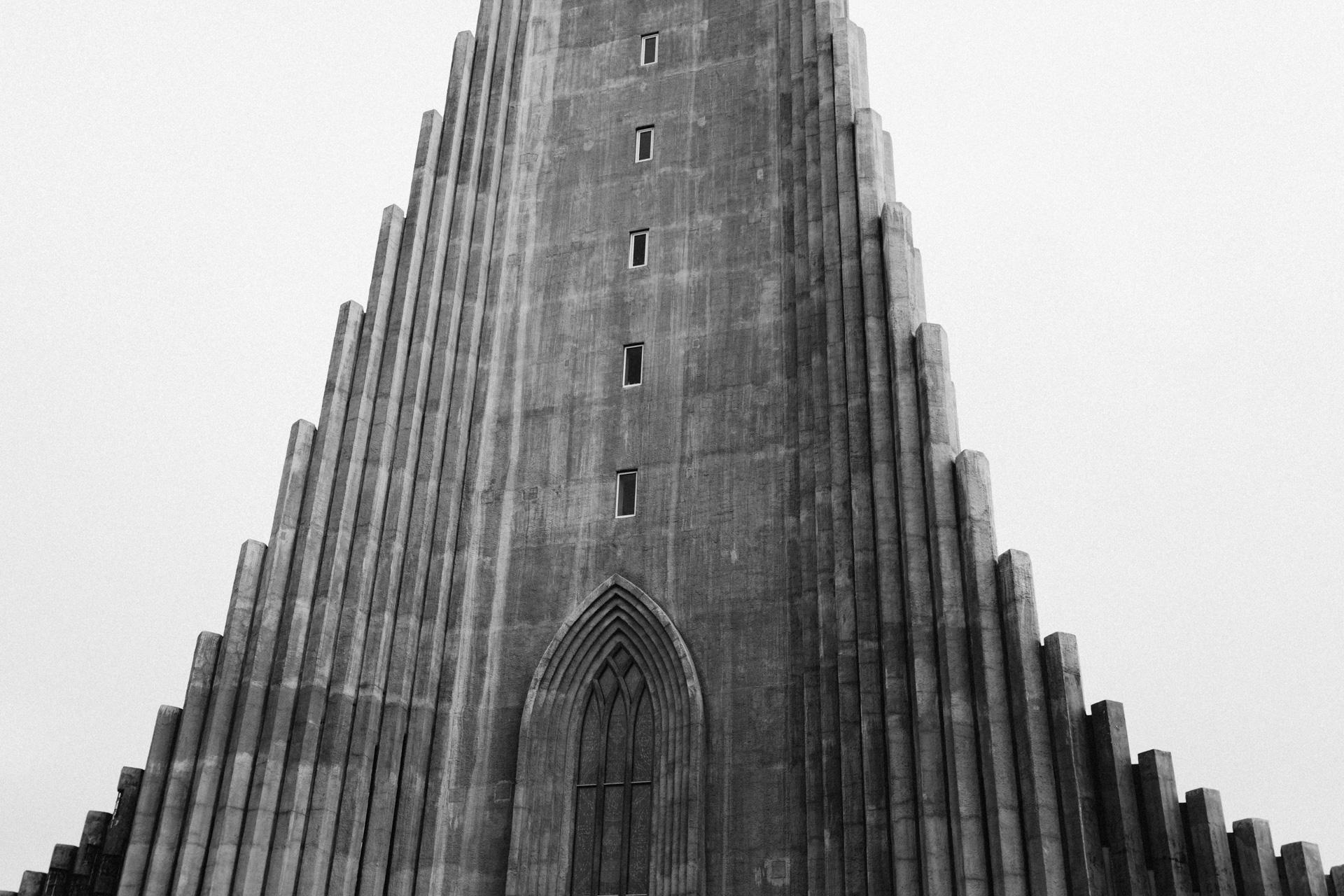 damien-dohmen-islande-2017-4