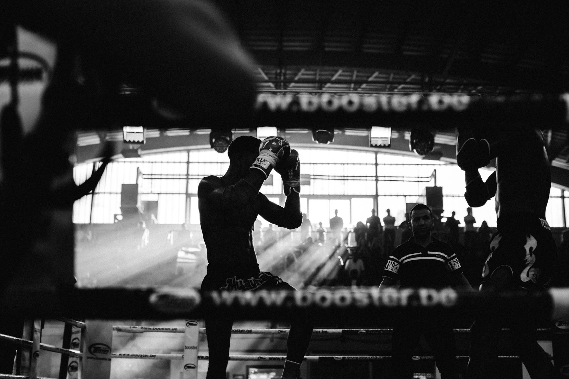damien-dohmen-konateam-boxe-10