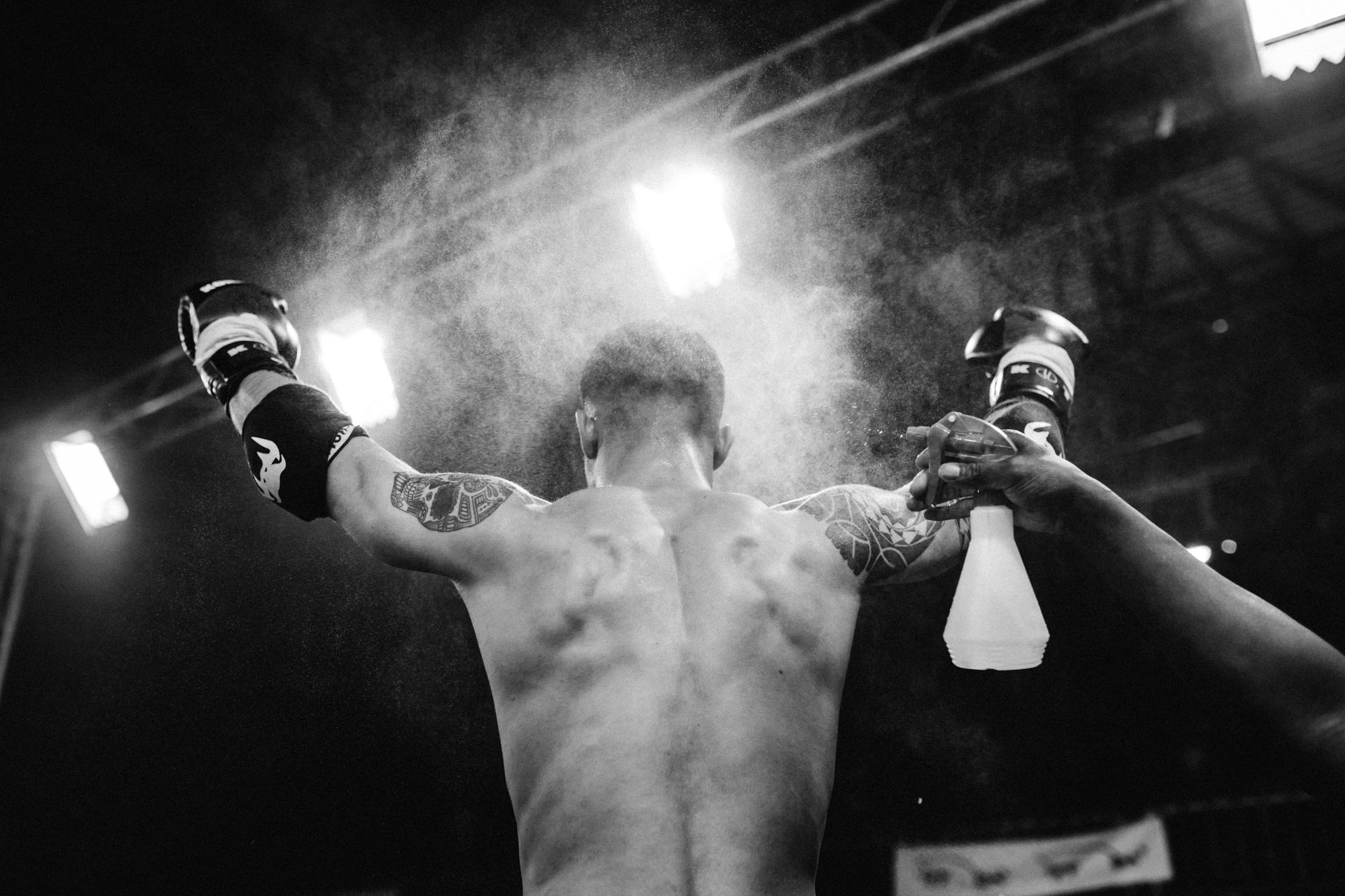 damien-dohmen-konateam-boxe-25