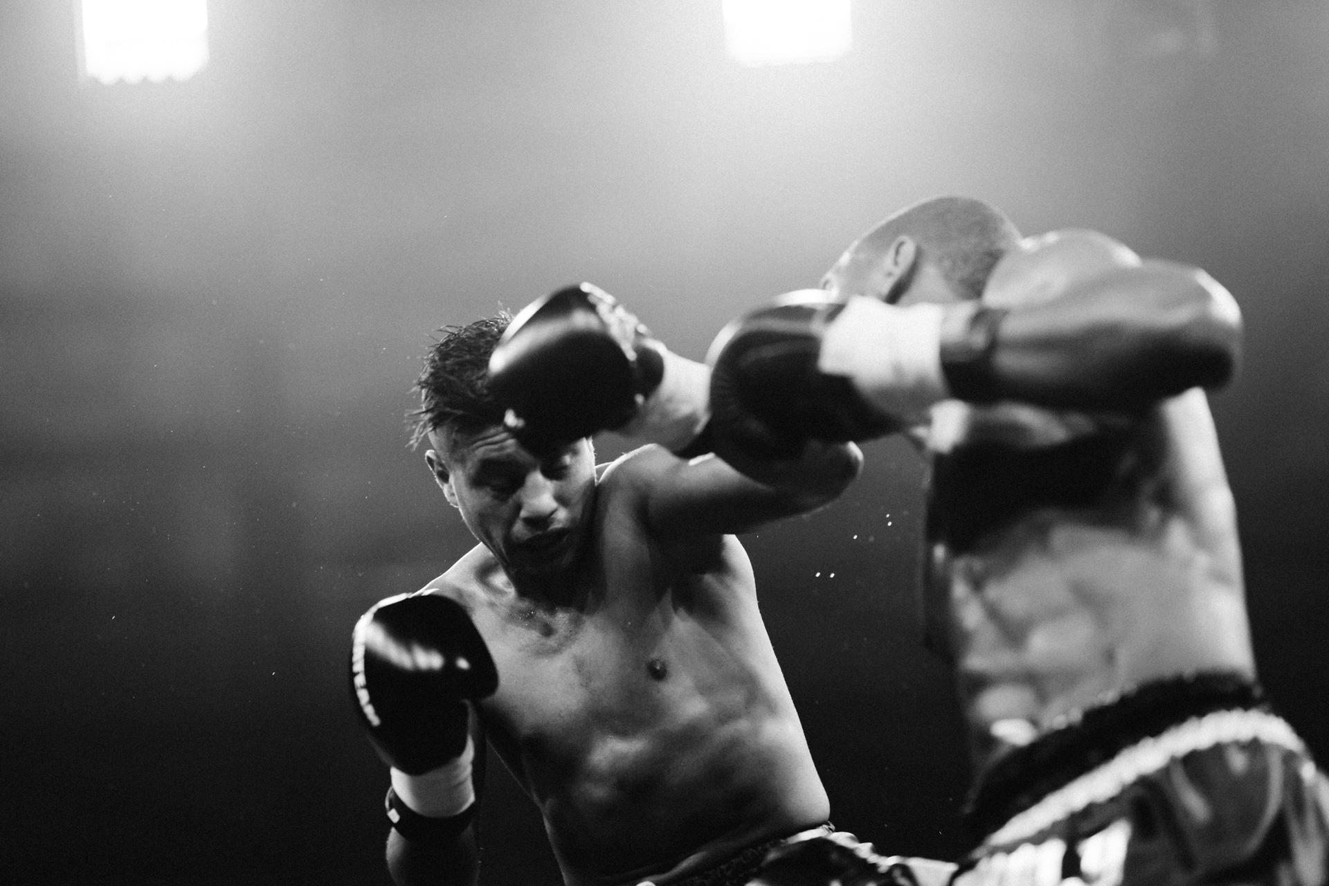 damien-dohmen-konateam-boxe-29