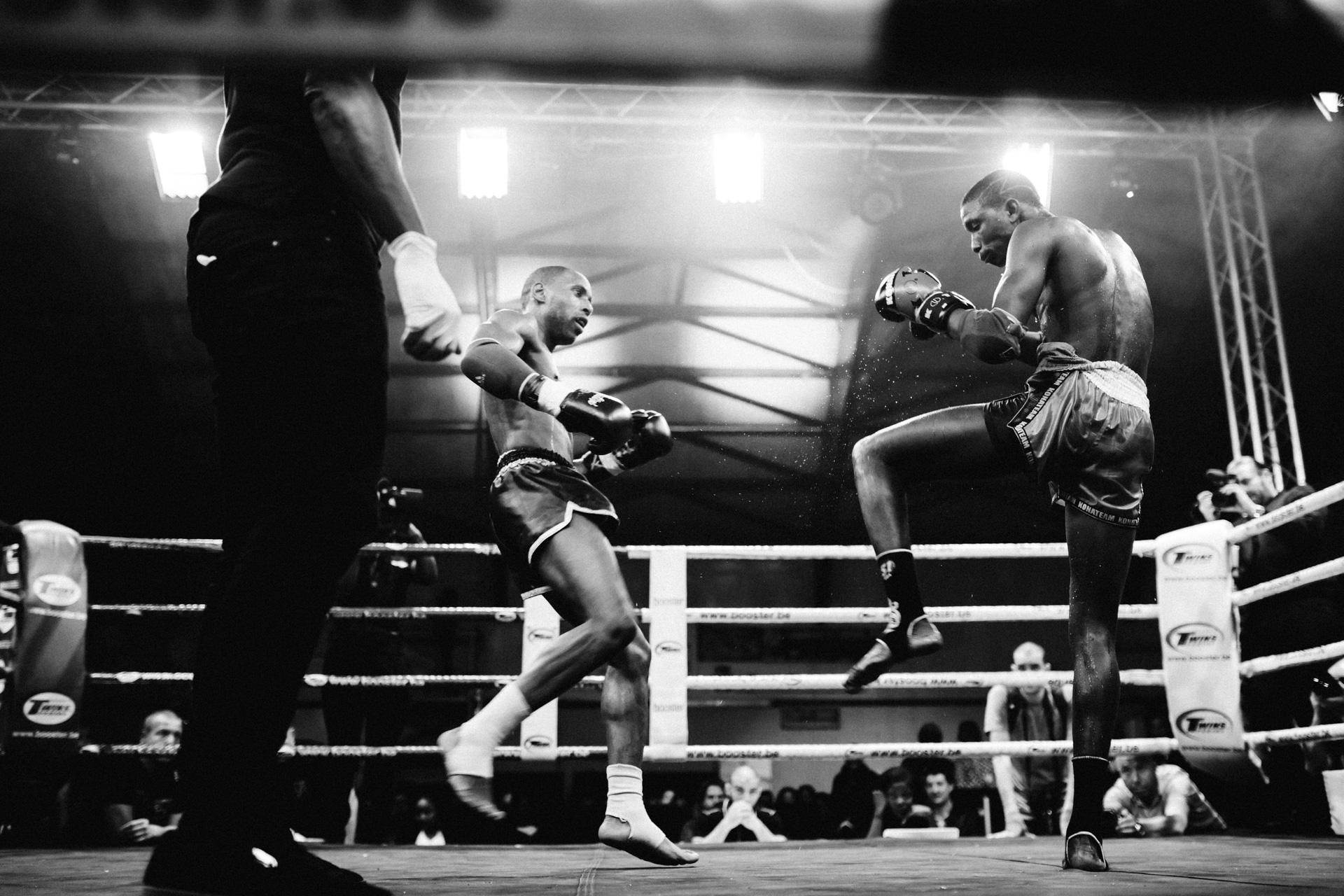 damien-dohmen-konateam-boxe-36