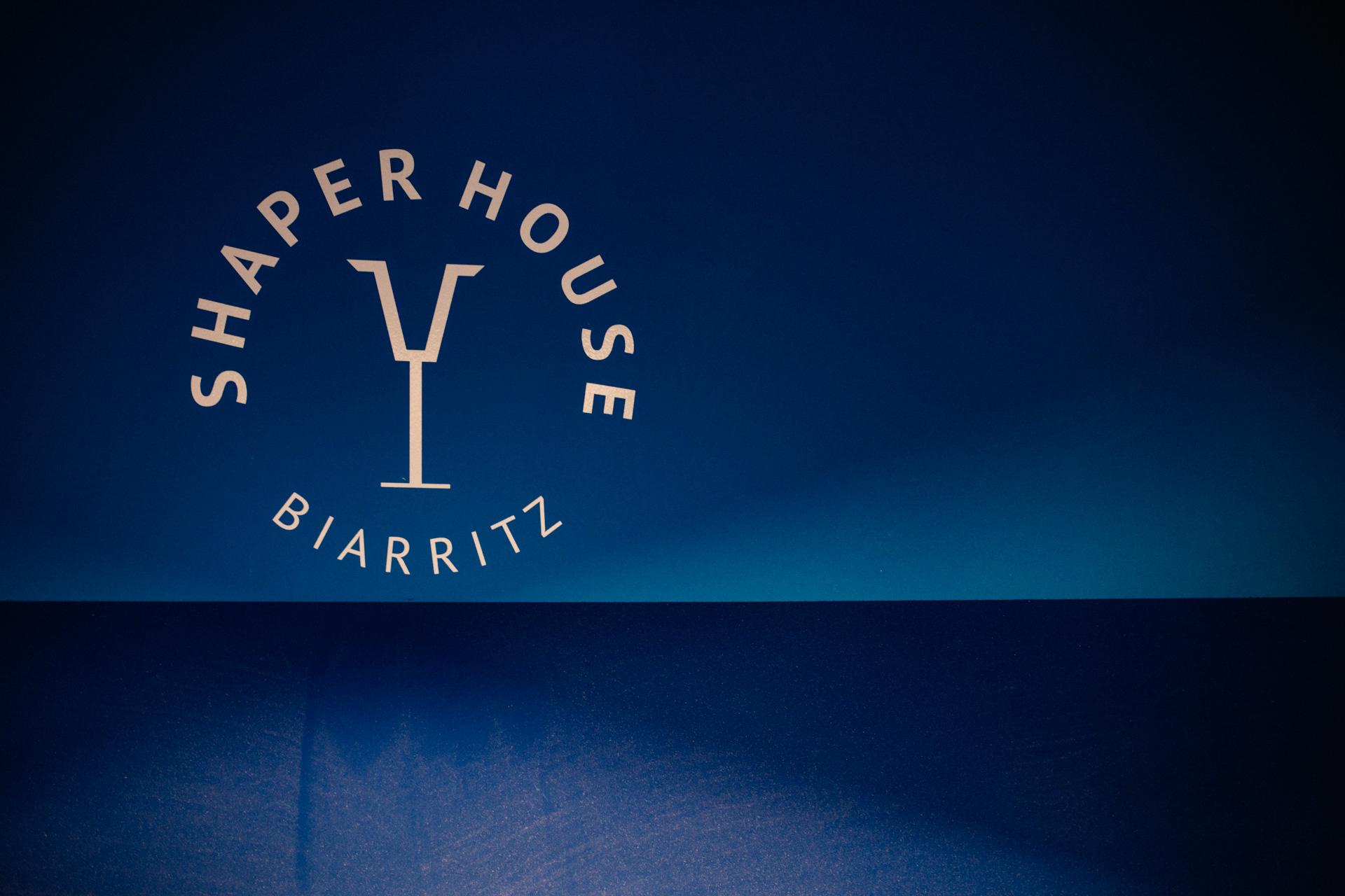 damien-dohmen-shaperhouse-15